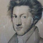 Goethe-Museum Foto