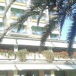 Photo of Hotel Siesta