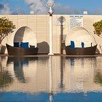 Photo of Courtyard Miami Beach South Beach