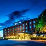 Photo of Radisson Blu Arlandia Hotel, Stockholm