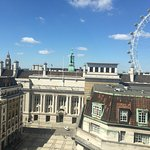Photo de Premier Inn London Waterloo (Westminster Bridge) Hotel