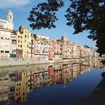 Photo of Ibis Girona Costa Brava