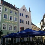 Schwerter Schankhaus & Hotel