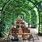 Photo of Restaurant Vitzthum Schloss Lichtenwalde