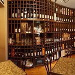 Carpe Diem Wine Shop & Bar