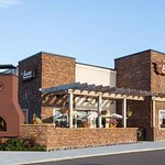 Country Inn & Suites By Carlson, Mankato Hotel and Conference Center Foto