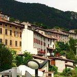 Hotel La Fenice e Hotel Sole Foto