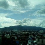 Le Meridien Chiang Mai Foto