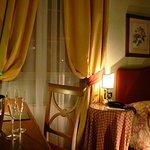 Photo of Hotel Rosary Garden