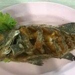 ภาพถ่ายของ Kao Yai Seafood
