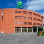 Photo of Holiday Inn Express Parma