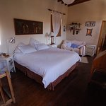 Bougainvillea Guesthouse Foto