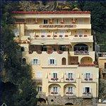Foto de Hotel Posa Posa