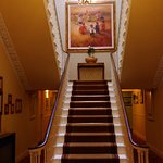 Castle Oaks House Hotel Foto