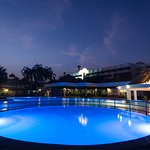 Foto de Amarin Lagoon Hotel