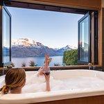 Azur Lodge WINTERLOWRES