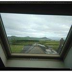 Ceann Sibeal Hotel Foto