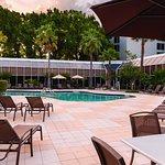Foto de Park Inn By Radisson Resort and Conference Center Orlando