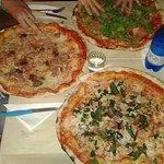 Photo of Pizzeria Da Nicola