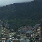 Photo de Pension Montanha