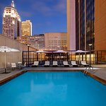 Photo de Sheraton Oklahoma City Downtown Hotel