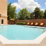 Embassy Suites by Hilton Atlanta - Airport