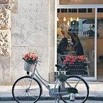 Foto van NonnAnge Bakery & Coffee (Palermo)