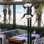 Ảnh về Cape Nao Beach Club