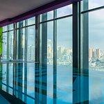 Photo de Renaissance Shanghai Yu Garden Hotel