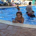 Foto di Hotel Villamarina Club