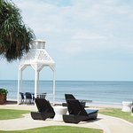 Wora Bura Resort & Spa Foto