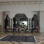 Photo of Hasdrubal Thalassa & Spa Djerba