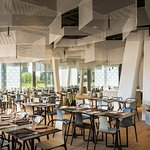 Hotel restaurant (211016530)