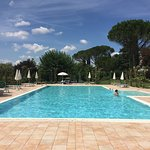 Photo of Villa Zuccari