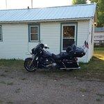 Foto de Hillcrest Motel