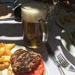 Foto di Arcadia Restaurant