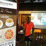 Sala Thai Restaurant Oysderbay Shopping Center