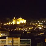 Photo de Hotel Carmen Granada