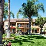 Photo de Courtyard Anaheim Buena Park