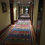 Photo of Xinjiang Tumaris Grand Hotel