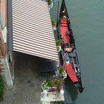 Photo de Arlecchino Hotel