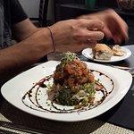 Фотография Mixtel.la restaurant