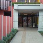 Photo de Hotel 1 2 3 Takasaki