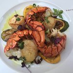Photo of Restaurant Terrasse
