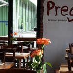 Photo of Prego Cafe & Restaurant