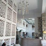 Photo of Antmare Hotel