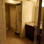 Photo de Residence Inn by Marriott Saginaw