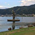 Photo de 1076035