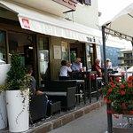 Photo of Nardis Cafe
