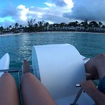 Ambre Resort Foto